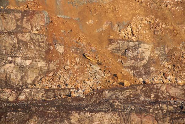 Siirt Şirvan Maden Ocağı Faciası