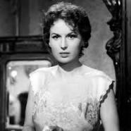 Silvana Mangano, italyalı aktris (DY-1930) tarihte bugün
