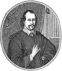 Simon Dach, Alman şair (ÖY-1659) tarihte bugün