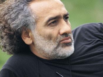 Sinan Çetin, Türk yönetmen, dizi ve sinema oyuncusu