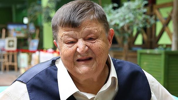 Türk sinemasında canlandırdığı çocuk tiplemeleriyle tanınan Şişko Nuri lakaplı sanatçı Sıtkı Sezgin hayatını kaybetti. tarihte bugün