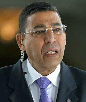 Sosyolog Ali Şeriati öldü