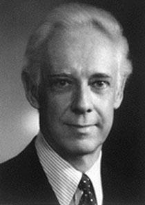 Stanford Moore, Amerikalı biyokimyacı. Nobel Kimya Ödülü sahibi (DY-1913) tarihte bugün