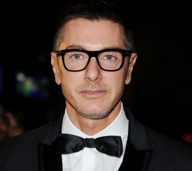 Stefano Gabbana, italyalı modacı tarihte bugün