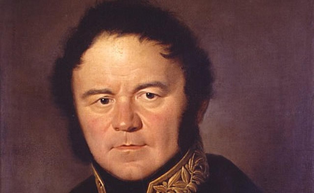 Stendhal kimdir doğum tarihi