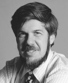 Stephen Jay Gould, Amerikalı paleontolog (ÖY-2002) tarihte bugün