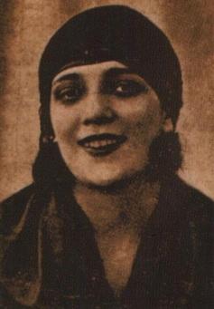 Yazar Suat Derviş.