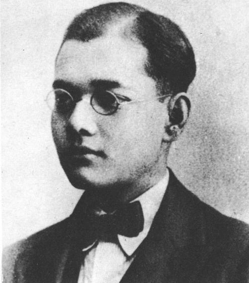 Subhas Chandra Bose öldü