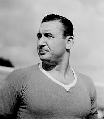 Şükrü Gülesin, eski milli futbolcu, spor yazarı (ÖY-1977) tarihte bugün