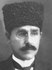 Süleyman Sırrı Aral, Türkiye Cumhuriyeti 1. 2. ve 4. hükümetlerinde Nafia Vekilliği (Bayındırlık Bakanlığı) yapmış siyasetçi (DY-1874) tarihte bugün