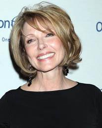 Susan Blakely, Amerikalı oyuncu tarihte bugün