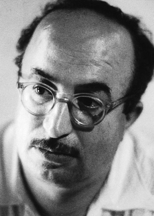 Tahir Alangu, Edebiyat tarihçisi, halk bilimi araştırmacısı tarihte bugün