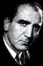 Tahsin Saraç, şair (ÖY-1989) tarihte bugün