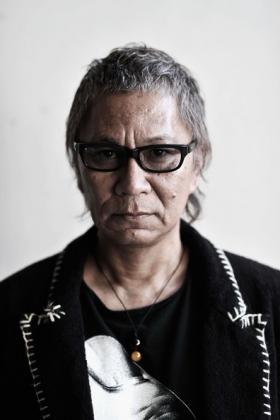 Takashi Miike, Japonyalı  film yapımcısı tarihte bugün