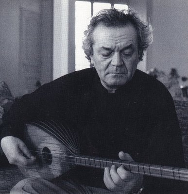 Talip Özkan, Türk Halk Müziği sanatçısı (DY-1939) tarihte bugün