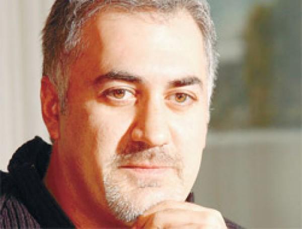 Tamer Karadağlı, oyuncu tarihte bugün