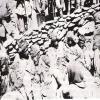Tarihte Bugün Dersim isyanı katliamı olayları başlangıcı