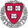 Amerikanın ilk üniversitesi Harvard