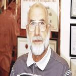 Hacı Mustafa Güllü yaşamını yitirdi