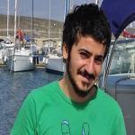 Ali Ismail Korkmaz Hayat�n� Kaybetti