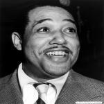 Duke Ellington kimdir ölüm tarihi