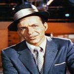 Frank Sinatra kimdir doğum günü
