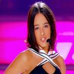 Fransız şarkıcı Alizee Doğum Tarihi