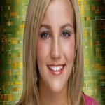 Jamie Lynn Spears Kimdir Doğdu