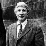 John Updike doğum günü