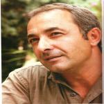 Mehmet Aslantuğ Doğum Tarihi