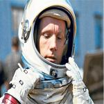 Neil Armstrong Astronot Vefat�