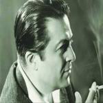 Oyuncu Raşid Behbudov öldü