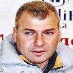 Konyaspor Teknik Direktörü Tevfik Lav Öldü