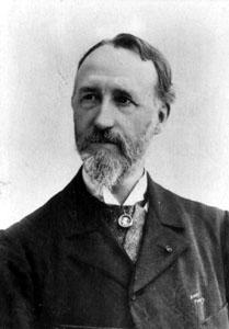 Theodore Dubois, Fransız besteci (ÖY-1924) tarihte bugün