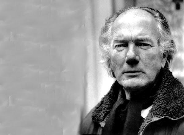Thomas Bernhard kimdir ölüm tarihi