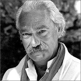 Tiziano Terzani, italyan gazeteci, yazar (DY-1938) tarihte bugün