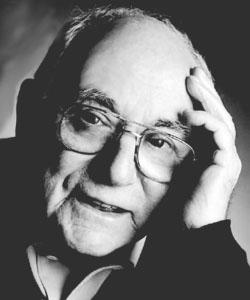 Tonino Delli Colli, yönetmen (DY-1922) tarihte bugün