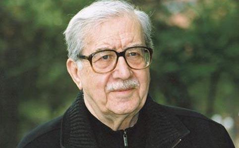 Turgut Özakman, yazar tarihte bugün