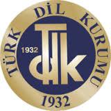 Bug�n: T�rk Dil Bayram�