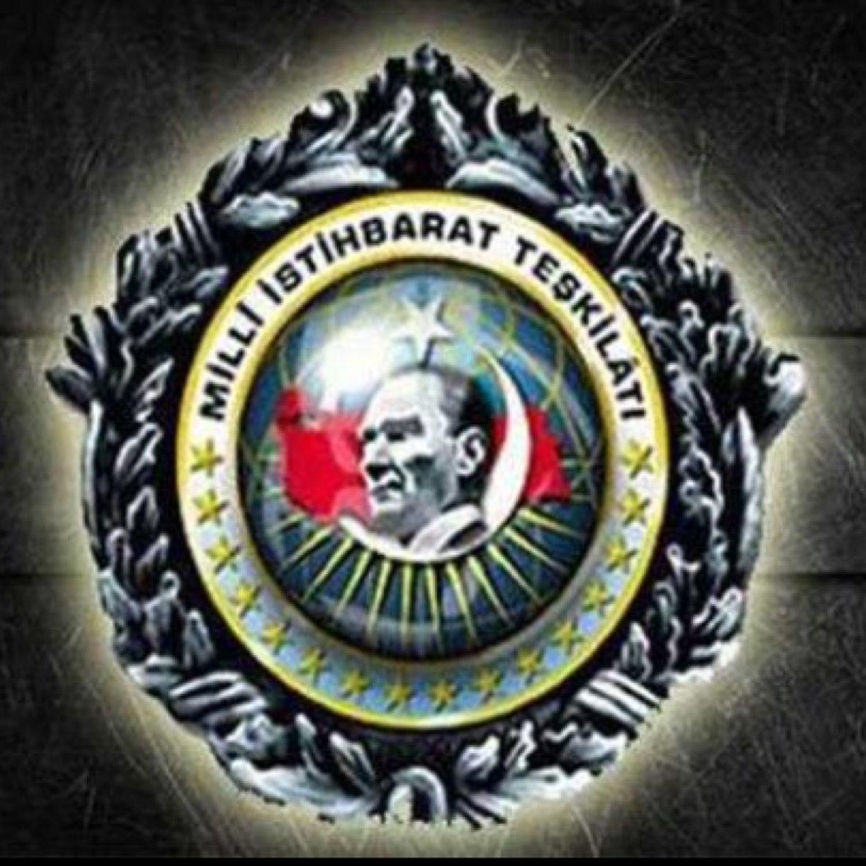 Cumhuriyet gazetesinde yayımlanan bir araştırmada Türkiye'de her 32 kişiden birinin devlet tarafından fişlenmiş olduğu belirtildi MİT ve Emniyet Genel Müdürlüğü'nün fişlediği kişilerin 1,7 milyona ulaştığı bildirildi. tarihte bugün