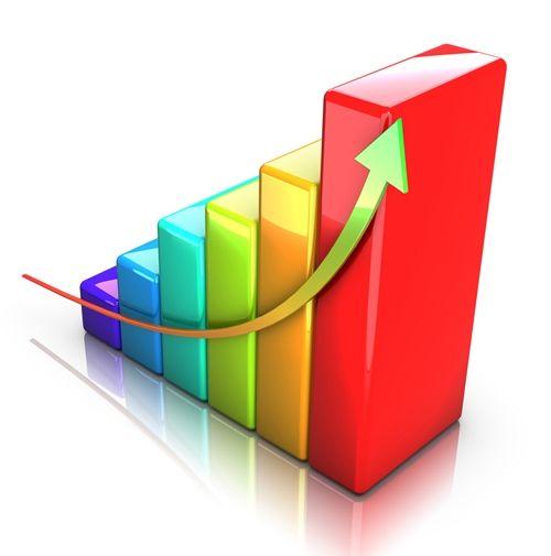 Türkiyede ilk yarısı analizi kaç telefon satıldı