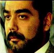 Uday Hüseyin, Irak  devrik lideri Saddam Hüseyin'in büyük oğludur (ÖY-2003) tarihte bugün