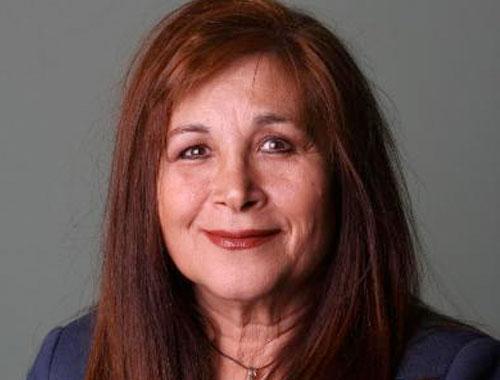 Ülkü Ülker, Yeşilçam oyuncusu 66 yaşında hayatını kaybetti tarihte bugün