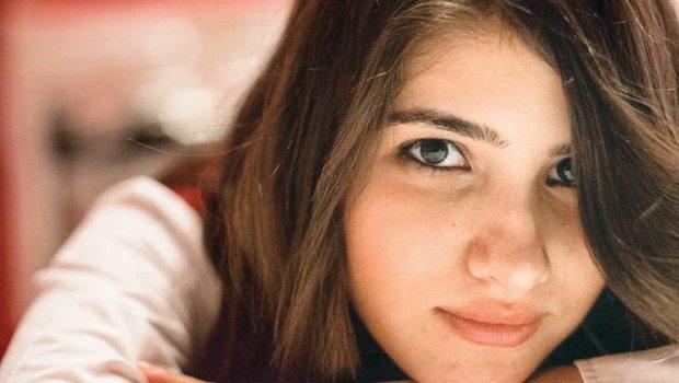 20 yaşındaki üniversite öğrencisi Özgecan Aslan bindiği minibüsün sürücüsü tarafından öldürüldü. Ülkenin dört bir yanında protesto yürüyüşleri yapıldı. tarihte bugün