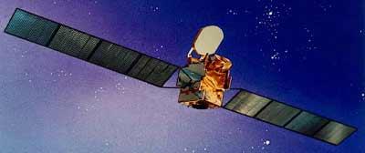 Türkiye'nin ilk haberleşme uydusu TÜRKSAT-1 fırlatıldıktan 12 dakika 12 saniye sonra okyanusa düştü. tarihte bugün