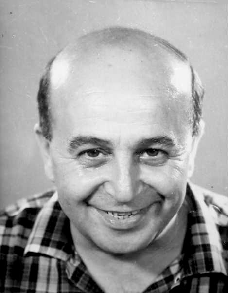 Vahi Öz,  sinema oyuncusu (ÖY-1969)