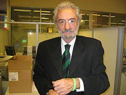 Vedat Okyar, eski futbolcu, spor yazarı  (ÖY-2009) tarihte bugün