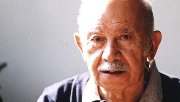 Vedat Türkali Hayatını Kaybetti