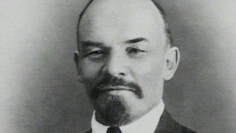 Vladimir İlyiç Lenin kimdir doğum günü