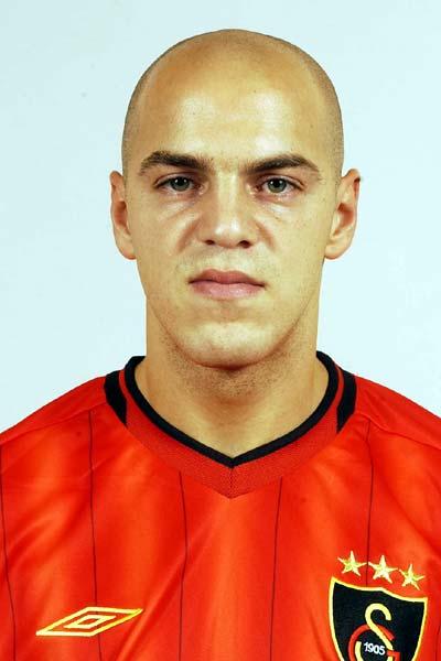 Volkan Arslan, Futbolcu tarihte bugün